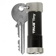 True Utility TU284 Tiny Torch  | TRUE UTILITY  στο smart-tech.gr