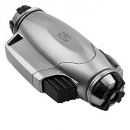 True Utility TU407 FireWire TurboJet Lighter  | TRUE UTILITY  στο smart-tech.gr