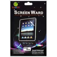Screen Protector Yatu για Apple iPad Mini Clear | Προστατευτικά οθόνης στο smart-tech.gr