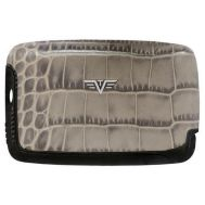 TRU VIRTU Card Case (Leather - Croco Taupe) | ΣΕΙΡΑ LEATHER στο smart-tech.gr