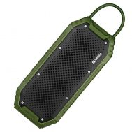 Sandberg Waterproof Bluetooth Speaker | SMARTPHONES & TABLETS στο smart-tech.gr