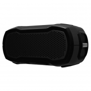 Braven Ready Solo Waterproof | SMARTPHONES & TABLETS στο smart-tech.gr