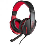 NOD GROUND POUNDER | HEADSETS στο smart-tech.gr