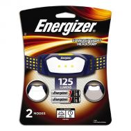ENERGIZER SPORT HEADLIGHT | ΦΑΚΟΙ ΚΕΦΑΛΗΣ LED στο smart-tech.gr